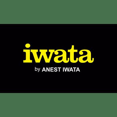 mejores aerografos iwata