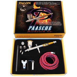 precio Paasche Talon TG-3F