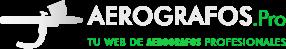 Aerografos.Pro